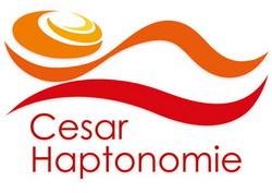 Prakt Oefenther Cesar & Haptonomie